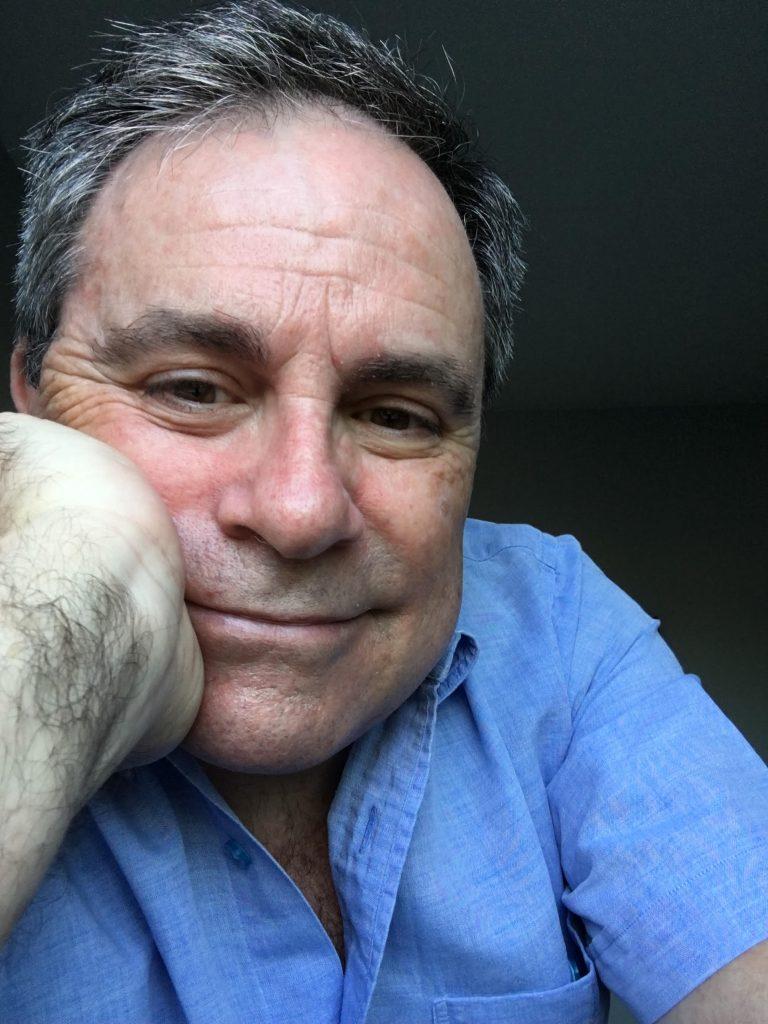 Martínez Riera. José Ramón